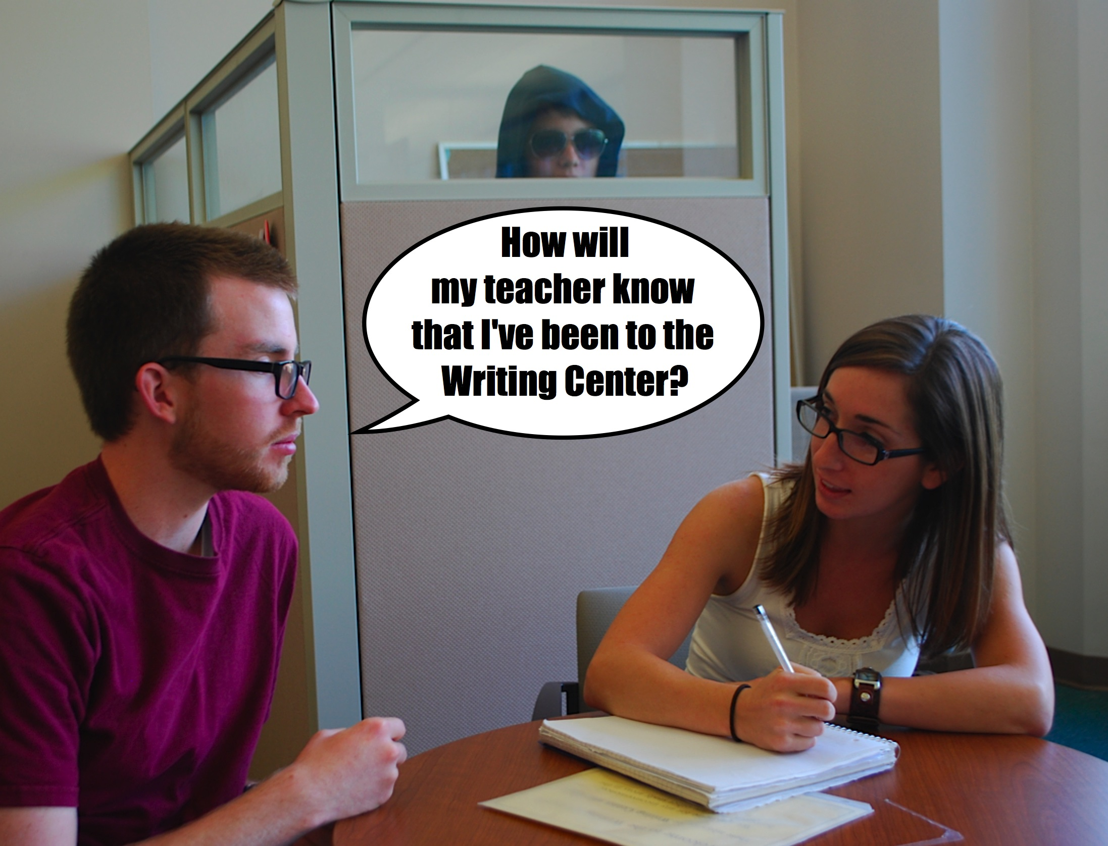 Essay tutors who could write the essay for you on creglist